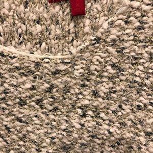 JLO Sweater